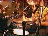 Stevie Ray Vaughan Superstition Live In Nashville