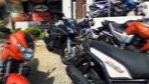Jorge Motos Bucaramanga Compra y Venta de Motocicletas Nuevas y Usadas