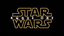 Soundtrack Star Wars Anthology_ Rogue One [Fan Made] _ Music Star Wars_ Rogue One (Theme Song)