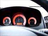 Kia Ceed SW 1.6 CRDi new vs Kia Ceed SW 1.6 CRDi old