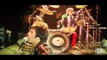 Lali Espósito y Freddie Mercury cantan Don't Stop Me Now (por Alan Lucero) [QUEEN] [REMIX]