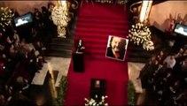 Once Noticias - Rinden homenaje a Pedro Armendáriz en Bellas Artes