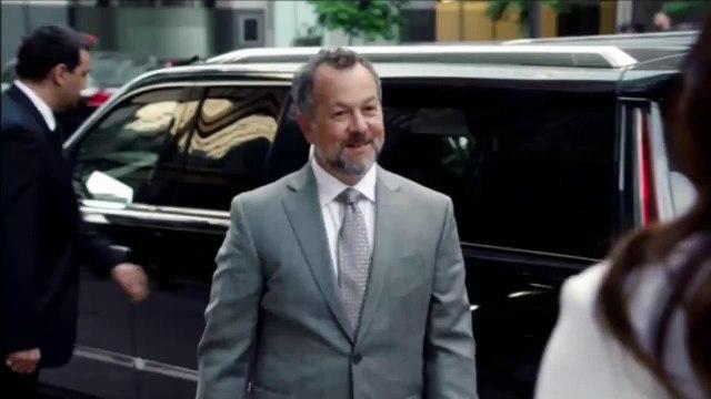 Suits Season 5 episode 7 promo (Suits 5x07 promo official)