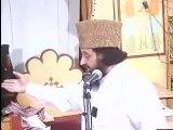 Only fools call ALL Whabi Shia for Kafirs