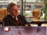 Fase multidisciplinaria de la cardiología. Dr. Valentin Fuster
