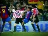 Ronaldinho,C.Ronaldo,Robinho,Rooney, Henry, kaka and Zlatan