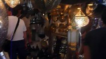 Souk in Marrakech - Shopping in Marrakech | Trips to Morocco