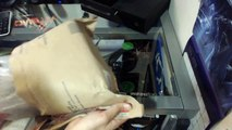 Halo 5 Guardians Mega Bloks Collectors Edition Unboxing