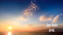 Jam Beats - Emotional Motivational Guitar Hip Hop Instrumental Rap Beat 2015 *Deep Blue*