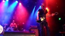 """I'm still Stand'n"" (The Altar Billies) ROCKABILLY - Live @ HOB 9/11/14"