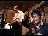 《天堂电影院》。口琴钢琴Cinema Paradiso. Harmonica. Piano
