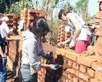 """""""Mera Ek Sapna. Ek Ghar Ho Apna"""": Women IndiaBUILDS Video : Habitat for Humanity India"""