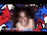 Don Omar / Chosen Few II - Reggaeton Latino