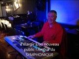 2ème partie tyros concert eglise cinema symphonique chanson