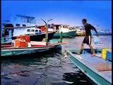 Nala Nala Raajje - Use Dustbins - Maldives