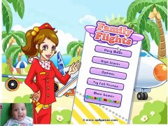 video Children children toy children songs children videos children videos educational