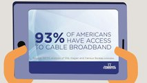 SCTE Foundation: Advancing Cable Excellence - Get Involved