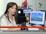 Cuba Restricciones en internet intensifican bloqueo