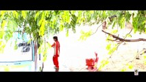 New Punjabi Songs 2015 - IKK MUNDA - SHEERA JASVIR - Latest Punjabi Songs 2015 -