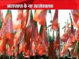 RSS chief K Sudarshan resigns; Mohan Bhagwat new chief