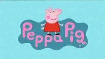 Peppa Pig s04e35 Night Animals clip1