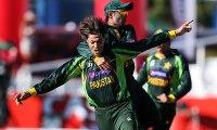 Sri lanka vs Pakistan 2nd T20 1 August 2015 Highlights Full Dailymotion - Highlights Pak vs srl Match