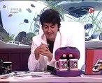 """Professor Carlos Fiolhais - Antes do """"Big Bang"""" ?... / Alvim / 5 Para a Meia Noite"""