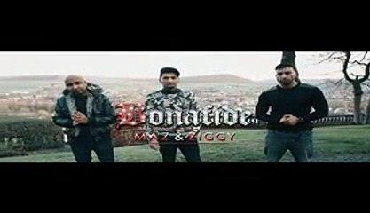 Memories (Full Video) by Bilal Saeed - Latest Punjabi Song 2015 HD