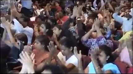 Bro. Manuel Ministries Message 41 - Christian Devotional