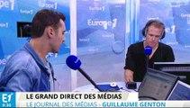 Le reportage de France 2 sur Vincent Bolloré