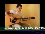 Guitar Boogie (Tommy Emmanuel)
