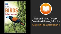 [Download PDF] Chamberlains Birds of the Indian Ocean Islands Madagascar Mauritius Reunion Rodrigues Seychelles and the Comores