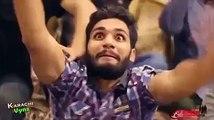 INAAM GHAR (parody) very funny - Must watch