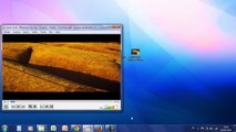 How to Convert MP4 to MP3 Using VLC Media Player - video