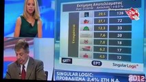 """Grecia, Nuova Democrazia vince le elezioni. La festa degli elettori: """"Un voto per l'Europa"""""""
