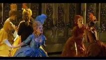 Marie Antoinette das Musical