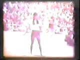 1974 World Frisbee Championships/SUPER PRO Frisbee Commercial