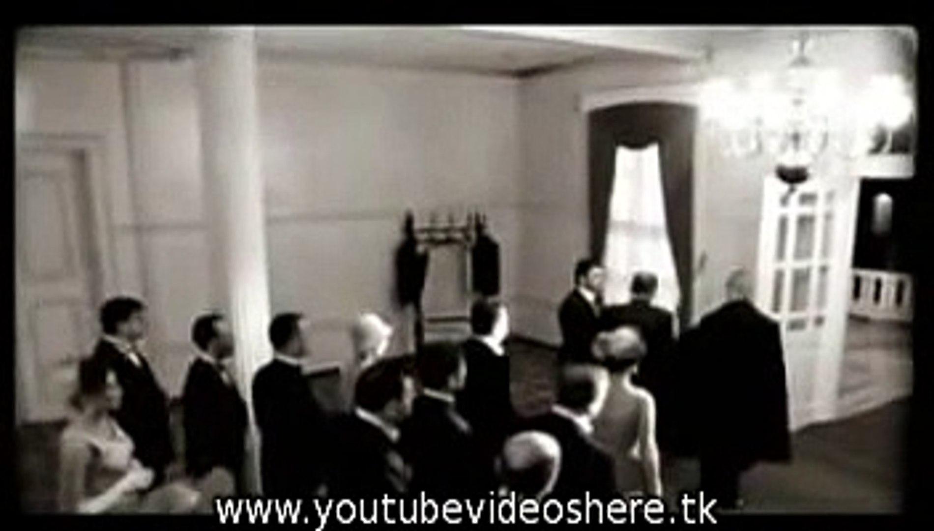 Mustafa Kemal Atatürk Son Balo (Vals & Zeybek)