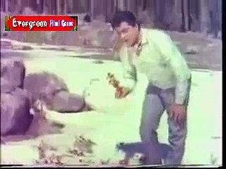 Ari O Shokh Kaliyon Muskara Dena || Evergreen Hit Song || Jab Yaad Kisi Ki Aati Hai # Mahendra