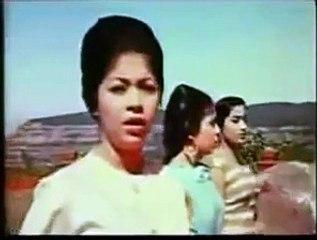 "Jab Chali Thandi Hawa ""Old Calssical Hit song"" Do Badan || Asha Bhosle # Manoj Kumar, Asha Parekh"