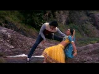 Ab Sharmana Chhod De Bhed Yeh Dil Ke Khol De || Full Hindi Song || Ashok Khare, Asha Bhonsle