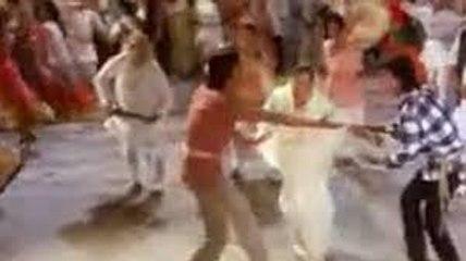 Ek Taraf Hai Apni Yaari Ek Taraf Hai || Old Bollywood Song || Deewana Tere Naam Ka