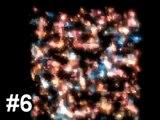 Sony vegas Sparkles Effect