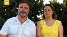 Strade interrotte in Sicilia: il PD fa chiacchiere il M5S cerca (e trova) le soluzioni - MoVimento 5 Stelle