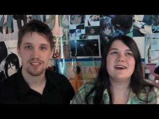 Heroman Episode 1 Video Review