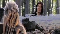 Legolas/Eldarion (Caspian) - For You Only