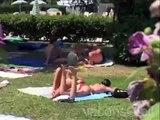camping Del Garda, Peschiera del Garda, Italië - vacansoleil.nl
