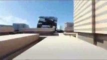 Arch2O.com - Innovation Tower - Zaha Hadid
