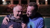RADIO KISS KISS PRESENTS THE ITALIAN 1D FAMILY TRIBUTE @ 1D DAY