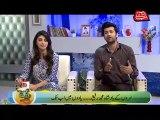 Abb Takk - News Cafe Morning Show - Episode - 451